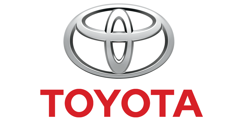 Course Participant From Toyota