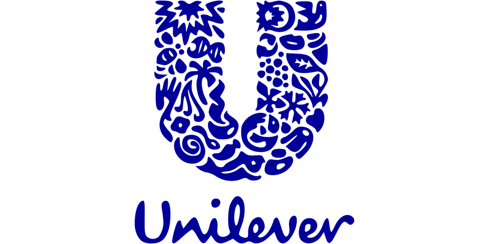 Course Participant From Unilever